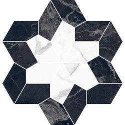 Nocturne - ZN1P | Ceramic tiles | Villeroy & Boch Fliesen