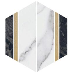Nocturne - ZN8P | Ceramic tiles | Villeroy & Boch Fliesen