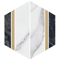 Nocturne - ZN8P | Carrelage céramique | Villeroy & Boch Fliesen
