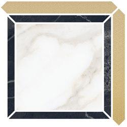 Nocturne - ZN2P | Ceramic tiles | Villeroy & Boch Fliesen