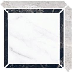 Nocturne - ZN8P | Keramik Fliesen | Villeroy & Boch Fliesen