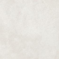 Ombra - IA01   Keramik Fliesen   Villeroy & Boch Fliesen