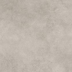 Ombra - IA03 | Ceramic tiles | Villeroy & Boch Fliesen