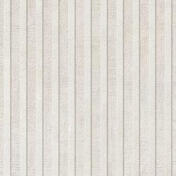 Ombra - IA11 | Carrelage céramique | Villeroy & Boch Fliesen