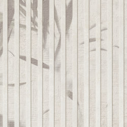Ombra - IA12 | Ceramic tiles | Villeroy & Boch Fliesen