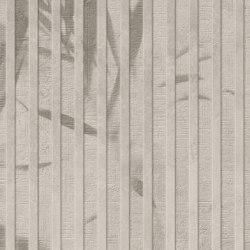 Ombra - IA32 | Ceramic tiles | Villeroy & Boch Fliesen