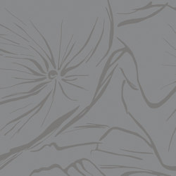 Rocky.Art - CB65 | Carrelage céramique | Villeroy & Boch Fliesen