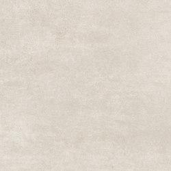 Rocky.Art - CB10 | Baldosas de cerámica | Villeroy & Boch Fliesen