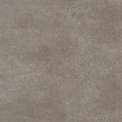 Rocky.Art - CB70 | Ceramic tiles | Villeroy & Boch Fliesen
