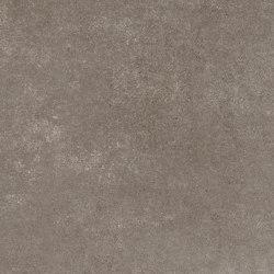 Rocky.Art - CB70 | Baldosas de cerámica | Villeroy & Boch Fliesen