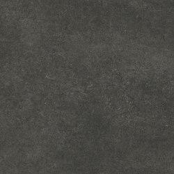 Rocky.Art - CB90 | Baldosas de cerámica | Villeroy & Boch Fliesen