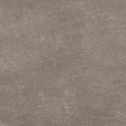 Rocky.Art - CB70 | Keramik Fliesen | Villeroy & Boch Fliesen