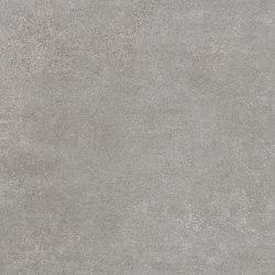 Rocky.Art - CB60 | Ceramic tiles | Villeroy & Boch Fliesen