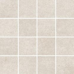 Rocky.Art - CB10 | Ceramic mosaics | Villeroy & Boch Fliesen