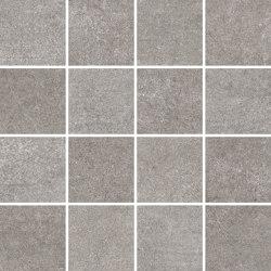 Rocky.Art - CB60 | Ceramic mosaics | Villeroy & Boch Fliesen