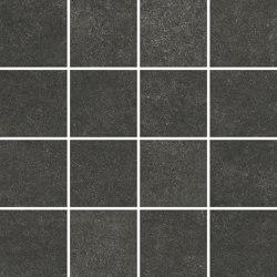 Rocky.Art - CB90 | Ceramic mosaics | Villeroy & Boch Fliesen