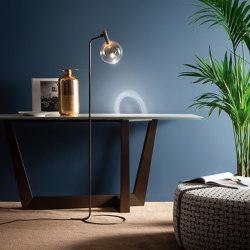 Sofì | Free-standing lights | Bonaldo