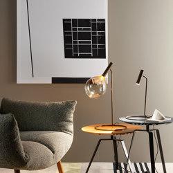 Sofì | Table lights | Bonaldo