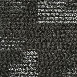 Pixelated 73170 | Formatteppiche | CSrugs