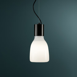 Acquerelli | Suspended lights | Bonaldo