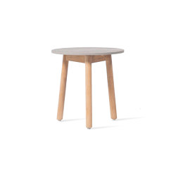 Anton side table | Side tables | Vincent Sheppard