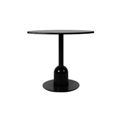 Charlie bistro table | Tables de repas | Vincent Sheppard