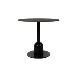 Charlie bistro table | Dining tables | Vincent Sheppard