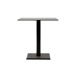 Clark bistro table | Dining tables | Vincent Sheppard