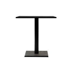 Clark bistro table | Tables de repas | Vincent Sheppard