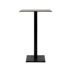 Clark bistro table high | Standing tables | Vincent Sheppard