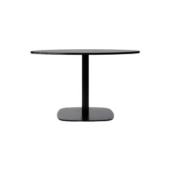 Doris bistro table | Dining tables | Vincent Sheppard