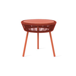 loop sidetable | Side tables | Vincent Sheppard