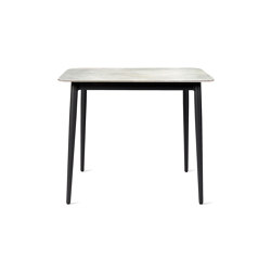Max dining table 90 | Tables de repas | Vincent Sheppard