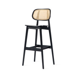 Titus bar stool | Barhocker | Vincent Sheppard