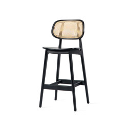 Titus counter stool | Barhocker | Vincent Sheppard