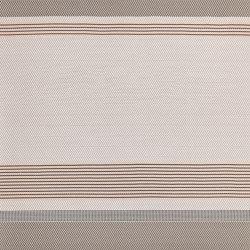 Toundra outdoor rug | Außenteppiche | Vincent Sheppard