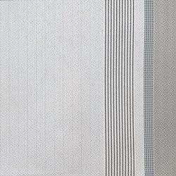 Toundra outdoor rug | Alfombras al aire libre | Vincent Sheppard