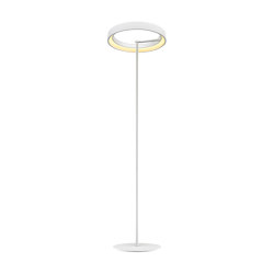 Astro | Free-standing lights | Market set