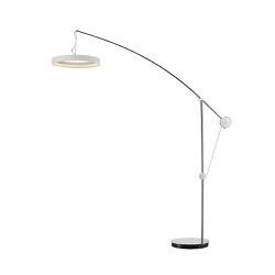 Astro L | Free-standing lights | Market set