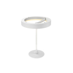 Astro | Table lights | Market set