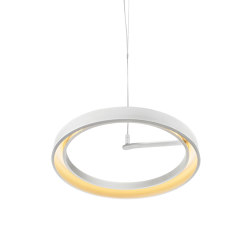 Astro L | Suspended lights | Market set