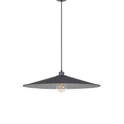 Gatsby D60 | Lámparas de suspensión | Market set