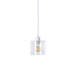Ilo-Ilo 1L | Suspended lights | Market set
