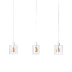 Ilo-Ilo 3L | Suspended lights | Market set