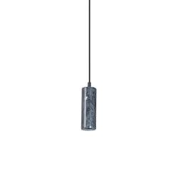 Mineral L | Suspended lights | Market set