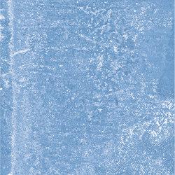 Fire Blue | Carrelage céramique | Apavisa