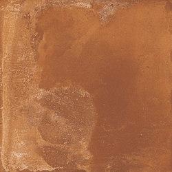 Fire Rosso | Piastrelle ceramica | Apavisa