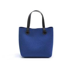 Bag Mia | Bags | HEY-SIGN