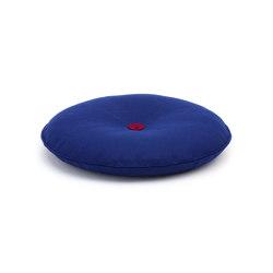 Cushion Jim | Cushions | HEY-SIGN