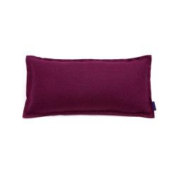 Cushion Uno | Cushions | HEY-SIGN